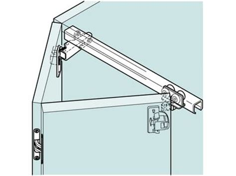 top hung kitchen cabinet hinges 103 best kitchen images on pinterest kitchen ideas