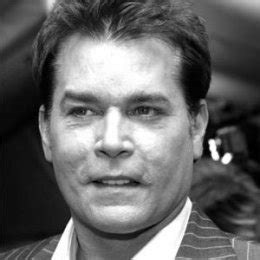 Liotta Is Arrested And Charged With Dui by Liotta In Dui Arrest