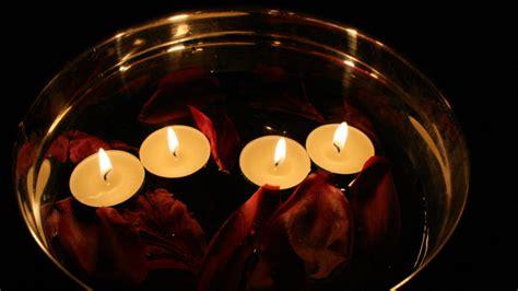 candele massaggio candele da massaggio per momenti di puro relax dalani e