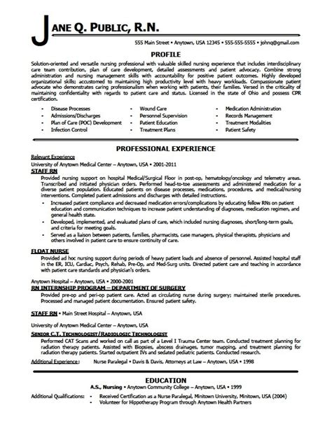 Practitioner Resume Exle by Attractive Resume Template Practitioner Composition