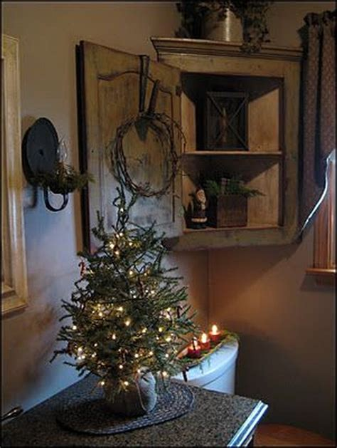bathroom decorating ideas 2014 50 festive bathroom decorating ideas for family net guide to family holidays