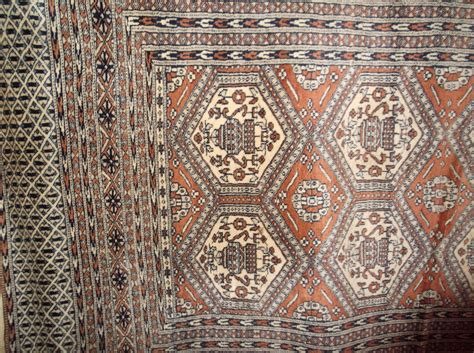 pakistan bokhara rugs for sale bokhara pakistan rug for sale antiques classifieds