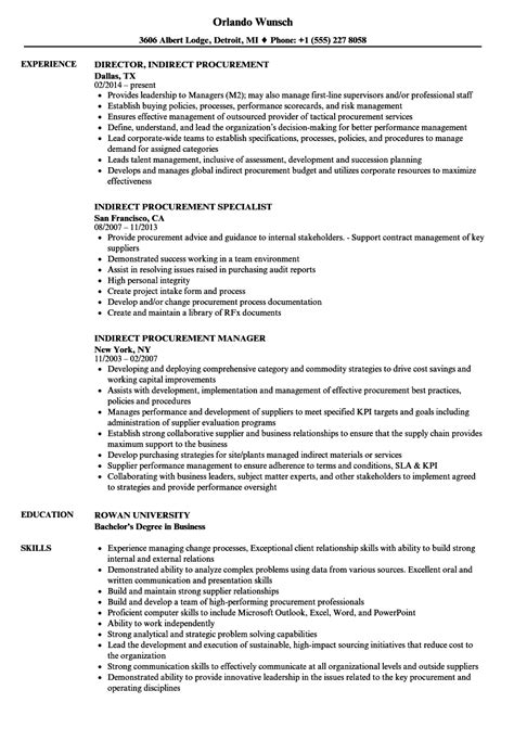 Intake Specialist Cover Letter by Intake Specialist Sle Resume Allied Health Assistant Cover Letter