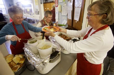 soup kitchen meal ideas soup kitchens volunteer
