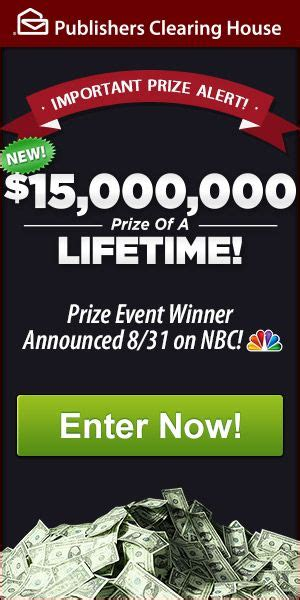 Publishers Clearing House Lottery Prize Winning Notification - 25 unique winning numbers ideas on pinterest most winning lottery numbers past
