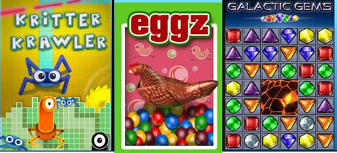 Pch Games Instant Win - pchgames com pch games instant win games and 10 million adanih com