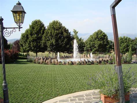 ristorante il giardino roma il giardino ristorante le cese gavignano roma