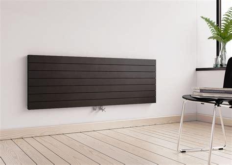 radiator panelen designradiator instamat paneel th voor ieder wat wils