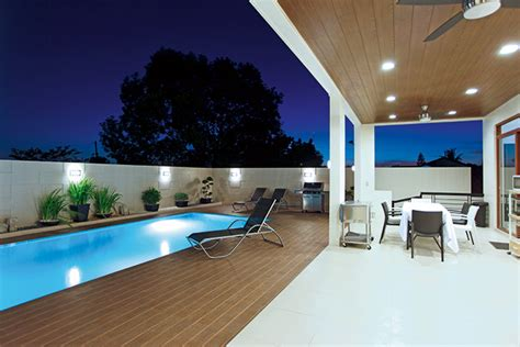 Garden City Pool Hours by Clean And Streamlined Look For Pauleen S Quezon City