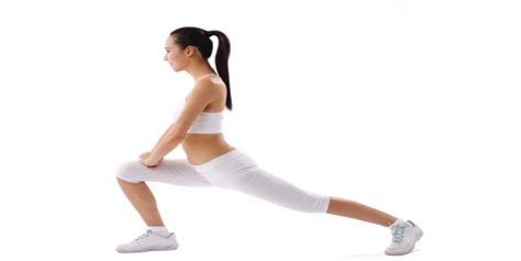 weight gain exercises at home weight gaining exercises
