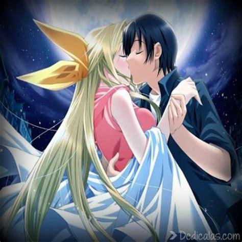 imagenes anime tiernas amor im 225 genes anime tiernas imagenes de amor bonitas para