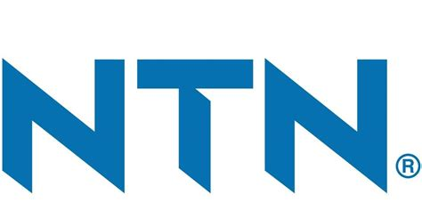 NTN SNR Bearings the European organisation of the NTN