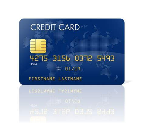 who makes chips for credit cards bank of america emv chip card transition begins credit