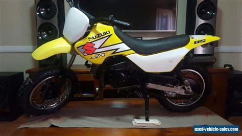 Suzuki 50 For Sale Suzuki Jr 50 For Sale In Australia