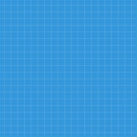 How To Make Blueprint Paper - tip 21 how to create a blueprint grid pattern