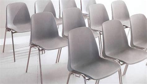 novasedia sedie e tavoli per comunit 224 e collettivit 224