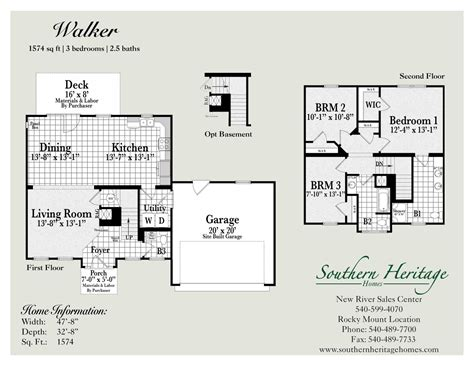 540 sq ft floor plan 540 sq ft floor plan home mansion