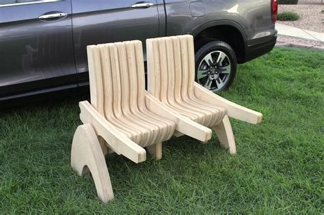 convertible bench 266 convertible bench the wood whisperer