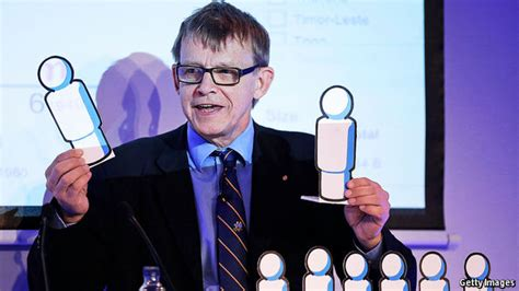 hans rosling joy of stats youtube obituary hans rosling statistician and sword swallower