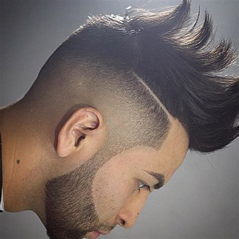 haircut designs haircuts awesome haircut designs www pixshark com images