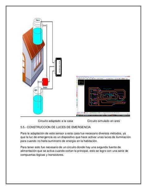 kaki transistor bc557 transistor bc557 funcionamiento 28 images alma de herrero funcionamiento de un electroscopio