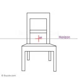 How To Draw A Chair Step By Step by Grab A Paper And Pen Step By Step To Draw A
