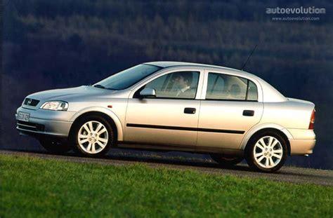 opel astra sedan 2004 opel astra sedan specs 1998 1999 2000 2001 2002