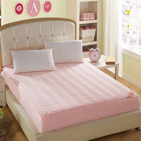 Elkhart Bedding by Elkhart Mattress Mattress Unlimited No Turn Mattress Archives Home Modern Furniture
