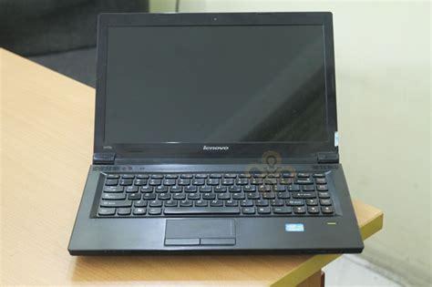 Laptop Lenovo V470c Laptop Cå Lenovo Ideapad V470c I5 Gi 225 RẠá H 224 Ná I