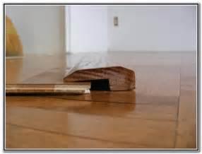 uneven tile to wood floor transition flooring interior