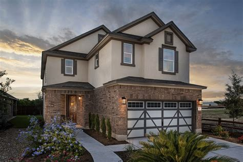 kb home design studio bay area f 1585 new home floor plan in pioneer point by kb home