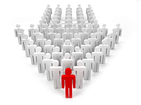 team leader microsoft net insession