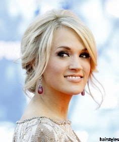 wedding guest hairstyles 2014 wedding hairstyles 2014 hairstyle for wedding guest