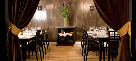 Private Dining Rooms Philadelphia | amada philadelphia philadelphia private events