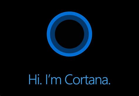 Pdf Cortana What Are The Headlines by Cortana How Do I Add You To My Windows Apps Visual