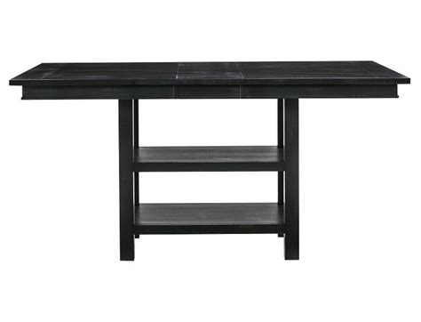 Slumberland Kitchen Tables 1000 Images About Bar Or Counter Height Table On