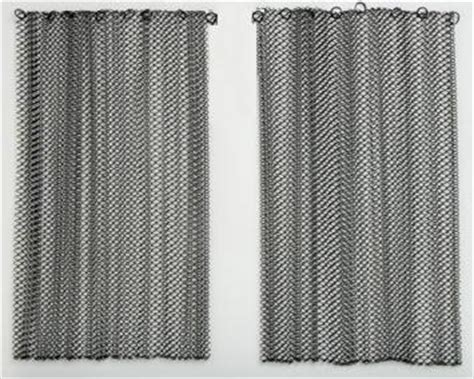 fireplace mesh screen curtain fireplace curtain fireplace mesh screen fireplace mesh