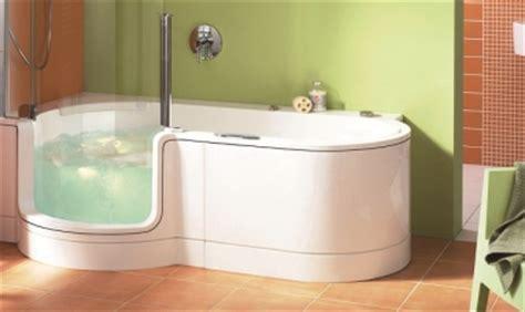 Dusch Badewanne Mit Tür by Dusch Badewanne Mit Glastr Carprola For