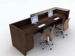 Desks For Two Person Office 21 Cool Office Desks For 2 Yvotube