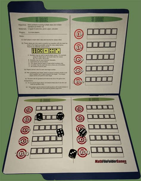printable maths games for upper primary 1000 ideas about middle school games on pinterest