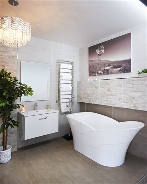 Bathroom Bizarre Edenvale Projects Photos Reviews And More Snupit