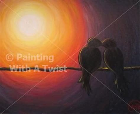 paint with a twist jackson 14 best images about paintings for couples on