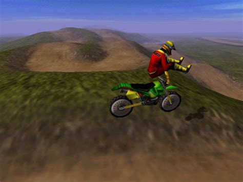 motocross madness 2 tracks motocross madness 2 download tracks support and