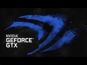 hd nvidia geforce wallpaper rgb (wallpaper engine) youtube