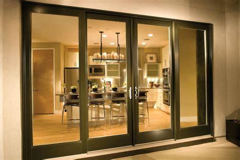 andersen 60 inch series sliding patio door sizes 4 panel sliding patio doors for 4 panel patio door 4 panel
