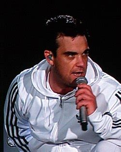 robbie williams supreme testo basi karaoke robbie williams basi musicali