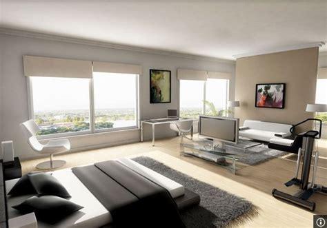 desain kamar utama minimalis desain kamar tidur utama yang mewah dan romantis rumah