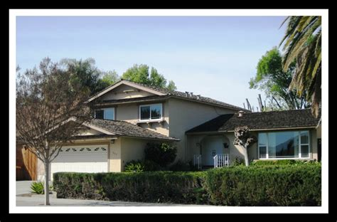 blosblossom valley san jose home value report july 2016