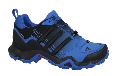mens shoes adidas terrex swift gore tex aq yessporteu