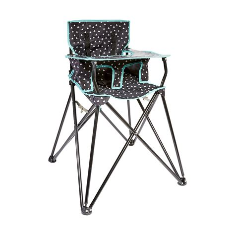 foldable chair kmart cing high folding chair kmart